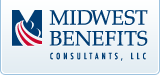 Midwest Benefits Consultants, LLC
